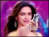 Here is when Deepika Padukone will dare India's most dreaded criminal