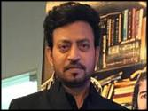 Irrfan Khan: In Bollywood there is no passion in story-telling