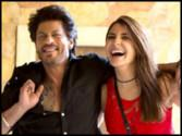 Harry & Sejal encourage for Tongue Twister Challenge through conversational ads