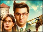 Phir Wahi: Jagga Ranbir's yearning for his lost father will move you