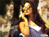 Guess who Kiara Advani is planning a surprise birthday party with