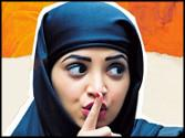 LIPSTICK UNDER MY BURKHA trailer shows sexual emotions of women and more