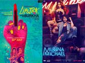 Bollywood Box Office Report Of The Week: 20th July 2017