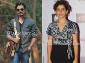 Guess which DANGAL actress will romance Nawazuddin in her next