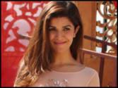 EXCLUSIVE: This is what Nimrat Kaur learnt from Akshay Kumar