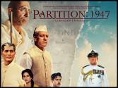 Trailer of PARTITION: 1947 unfolds unknown facts of history