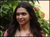 This Khan wants to work with Deepika Padukone 1000 times!