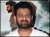 Guess what Prabhas is doing post BAAHUBALI 2 release