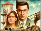 Here's when complete music album of JAGGA JASOOS will be out