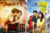 Bollywood Box Office Report Of The Week: 8th June 2017