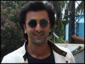 This Khan rushed to Ranbir's house when BOMBAY VELVET tanked!