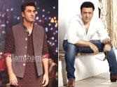 Ranbir Kapoor apologizes to Govinda for chopping his role in JAGGA JASOOS