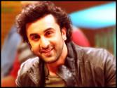 Ranbir Kapoor: I am nervous for Aadar not knowing how he will be accepted