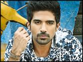 Know why Saqib Saleem isolated himself from social media