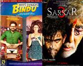 Bollywood Box Office Report Of The Week: 11th May 2017