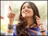 SHUBH MANGAL SAAVDHAN first trailer: Ayushmann-Bhumi charm in a quirky love story!
