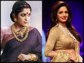 This Bollywood actress was the first choice for Sivagami's role in BAAHUBALI