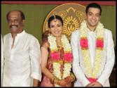 Rajinikanth's daughter Soundarya is now officially divorced