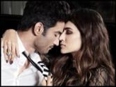 Sushant and Kriti's latest pics are hot as hell!