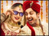 Ae Halo! Gujju parody from SWEETIEE WEDS NRI will make you go ROFL!