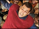 Did Salman Khan give his inputs in 'The Radio Song'?
