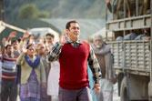 TUBELIGHT'S next song is all about Bromance!