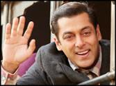 Breaking: Read when and how Salman Khan will compensate TUBELIGHT distributors