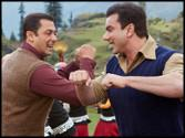 This A-list actor was the first choice for Salman's brother in TUBELIGHT!