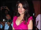 Twinkle Khanna is obsessed with Kattappa !!??