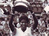 Cinestaan to serve Indian tennis ace Vijay Amritraj with his biopic