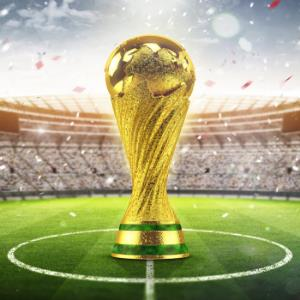 Qatar to host 2019 and 2020 FIFA Club World Cup