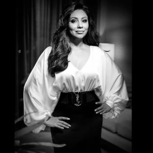 Guess who was spotted in Gauri Khan's all-girl-bash