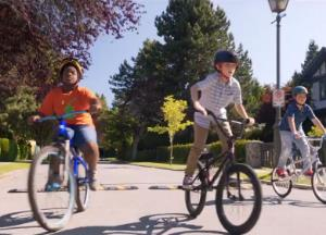 Watch trailer of outrageous comedy, GOOD BOYS