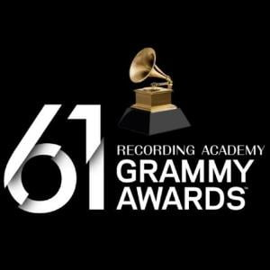 Renowned artists win big at the 61st Annual GRAMMY Awards