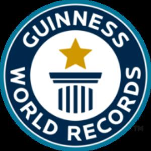 India again sets Guinness World Records