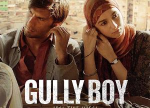 Ranveer Singh reveals how he got his Murad act right in GULLY BOY