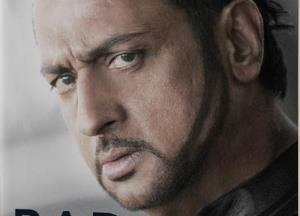 How did Gulshan Grover get his name 'Bad Man'?