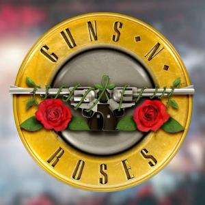 Guns N' Roses sues brewery for trademark infringement