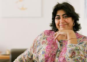 Unreleased Springsteen songs for Gurinder Chadha's new film