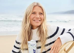 Gwyneth Paltrow: I'm just the lame old white lady