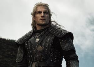 Netflix dropped 'The Witcher' teaser trailer and the 'Man of Steel' Henry Cavil looks convincing