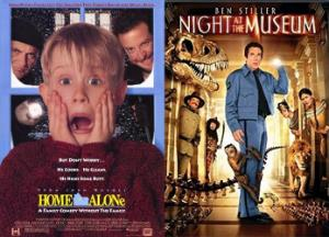 'Home Alone', 'Night At The Museum' reboots in pipeline