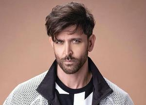 Hrithik Roshan feels you cannot declare any one person as the best