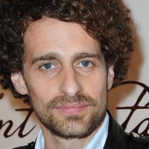 Issac Kappy died at the age of 42!