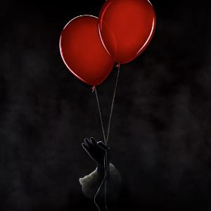 Second chapter of 'It' to open in India