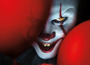 IT Chapter Two Critics Review, Rating, Cast & Crew
