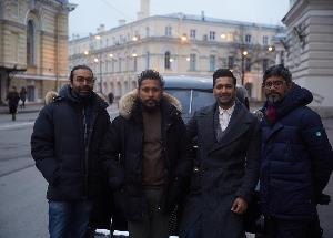 Vicky Kaushal's 'Sardar Udham Singh' is set to release on this date