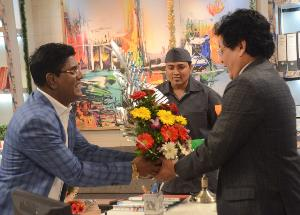 Taarak Mehta Ka Ooltah Chashmah: Jetha Lal cooks up a story about cooking, lands in soup