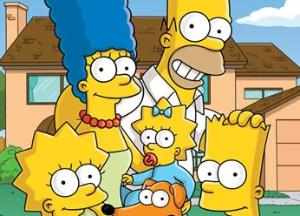 'The Simpsons' producer passes away at 54