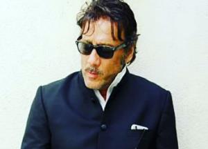 Jackie Shroff is excited for Tiger Shroff's 'WAR'